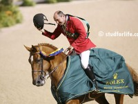 Five-year-old French champion by Vigo