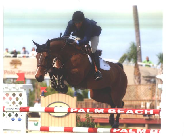 NARCOTIQUE DE MUZE II & Eric Lamaze : a winning team