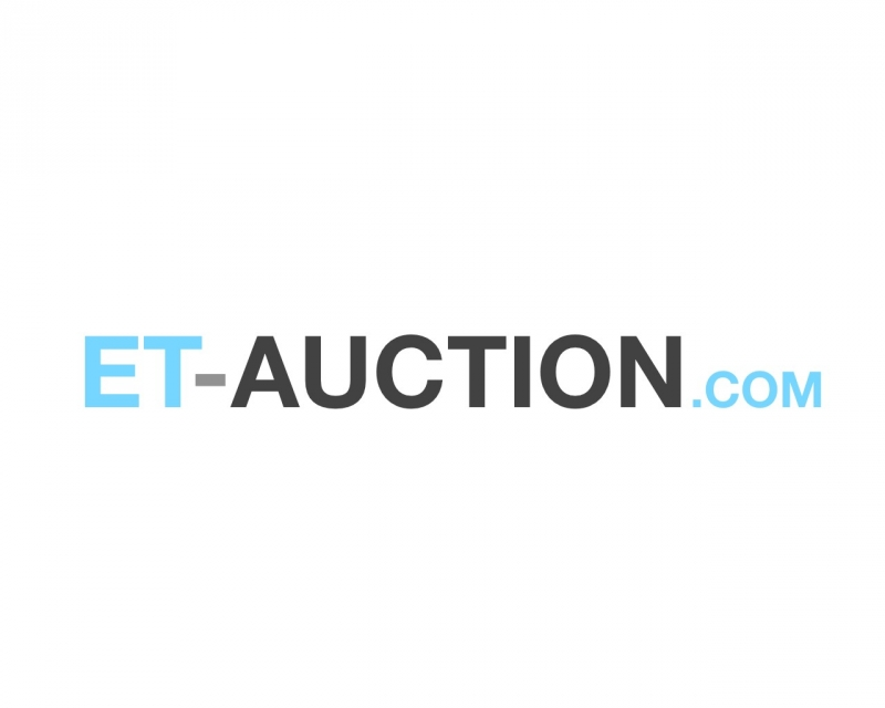 ET AUCTION