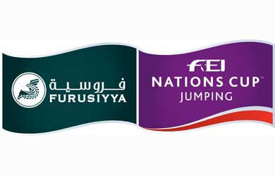 FURUSIYYA FEI NATIONS CUP SUPER FINALE