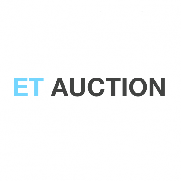 ET AUCTION - ONLINE EMBRYO VERKOOP